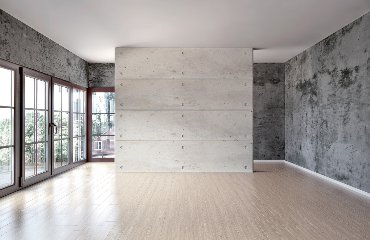 domus bauexpert vinyl fliesen piastrelle b den pavimenti. Black Bedroom Furniture Sets. Home Design Ideas